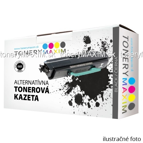 Toner IBM InfoPrint 1412/1512 ( 75P5709 ) - alternatívny toner
